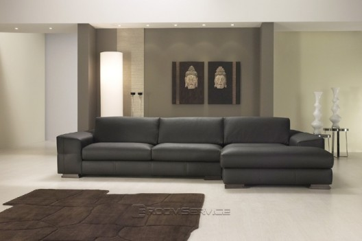 ultra comfortable modern seating solutions room service 360