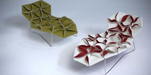 modern furniture with flower designs room service 360. Black Bedroom Furniture Sets. Home Design Ideas