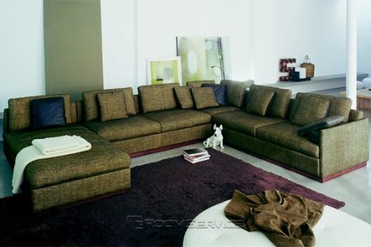ultra comfortable modern seating solutions room service 360. Black Bedroom Furniture Sets. Home Design Ideas
