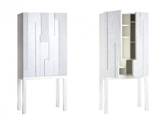 Modern Furniture Standards Challenged