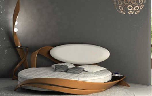 ad1 - Circle Beds Furniture