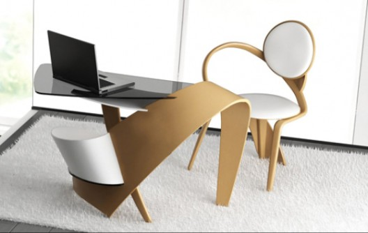 Magnificent contemporary furniture actual design room for Modern european furniture