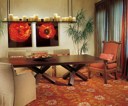 Tags Contemporary Furniture Design Dining Room Living Modern