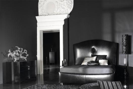Image Result For Minimalist Bedroom Furniture