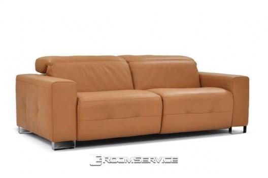 incanto recliner sofa image search results. Black Bedroom Furniture Sets. Home Design Ideas