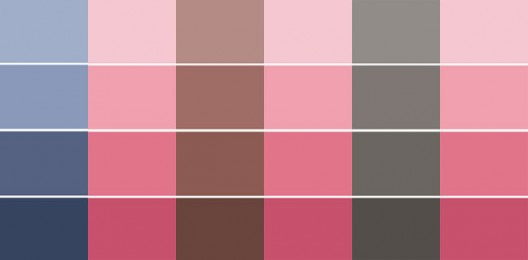 Interior Decorating With Pantones 2011 Color Of The Year