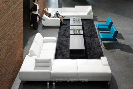 2011 Design Trends From Imm Cologne What Stays Room