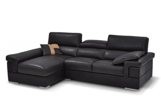 Man Cave Leather Furniture : Man cave sofas furniture ideas for men manly