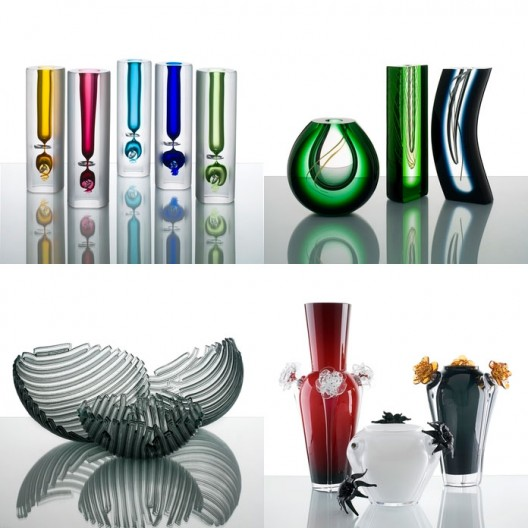 Great Stunning Home Accessories Design Contemporary Decorating