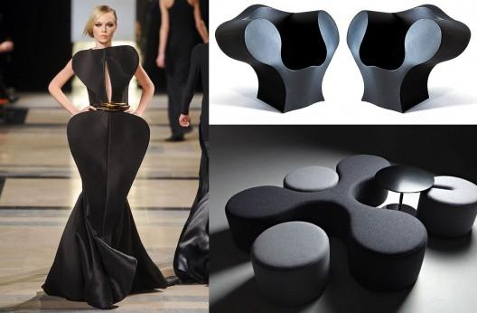 Stephane Rollandu0027s Collection