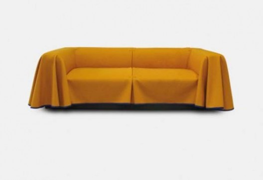 Best of 2011 top 10 designer furniture picks room for Canape cactus sofa