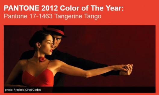 Pantone Color Of The Year 2012 2012 pantone color of the year is 17-1463 tangerine tango | room