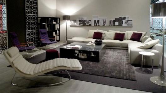 room service 360 interior design blog part 51. Black Bedroom Furniture Sets. Home Design Ideas