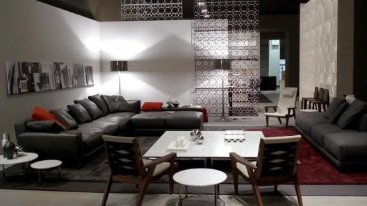 room service 360 interior design blog part 47. Black Bedroom Furniture Sets. Home Design Ideas