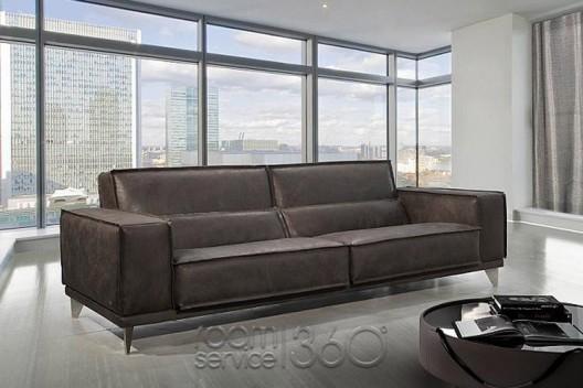 Room service 360 modern furniture contemporary for Dama arredamenti