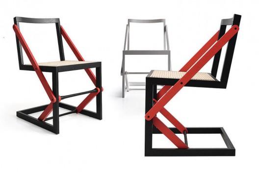 Modern Design Mid Century Bauhaus Style Room Service 360 176
