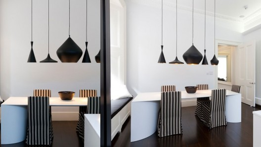 Beat Lighting Collection By Tom Dixon Room Service 360 176