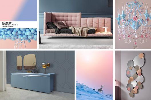 room service 360 u00b0 interior design blog