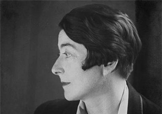 Eileen Grey