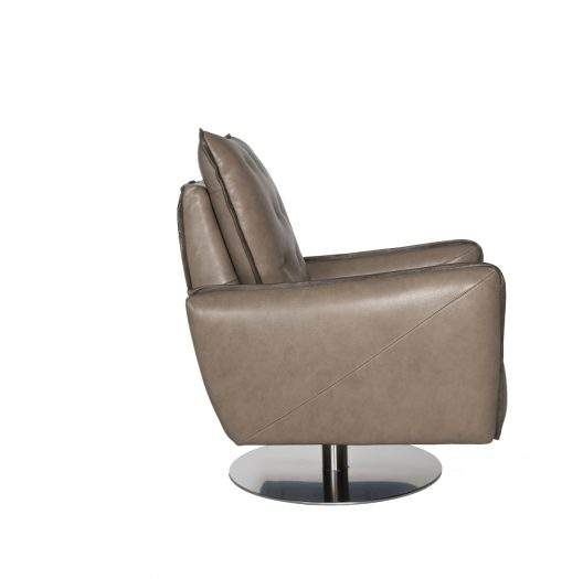 Lessina recliner by Nicoline