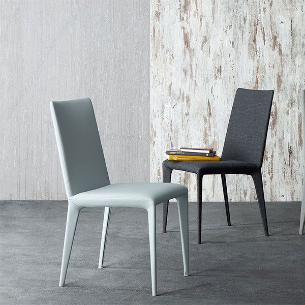 Debunking the myths of comfortable dining chairs