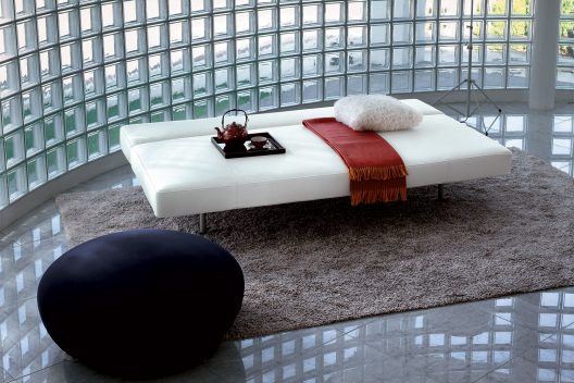 Pierrot Sofa by Bonaldo