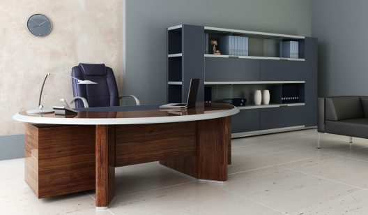 Office Furniture Buying Guide: 6 Tips From a Manager