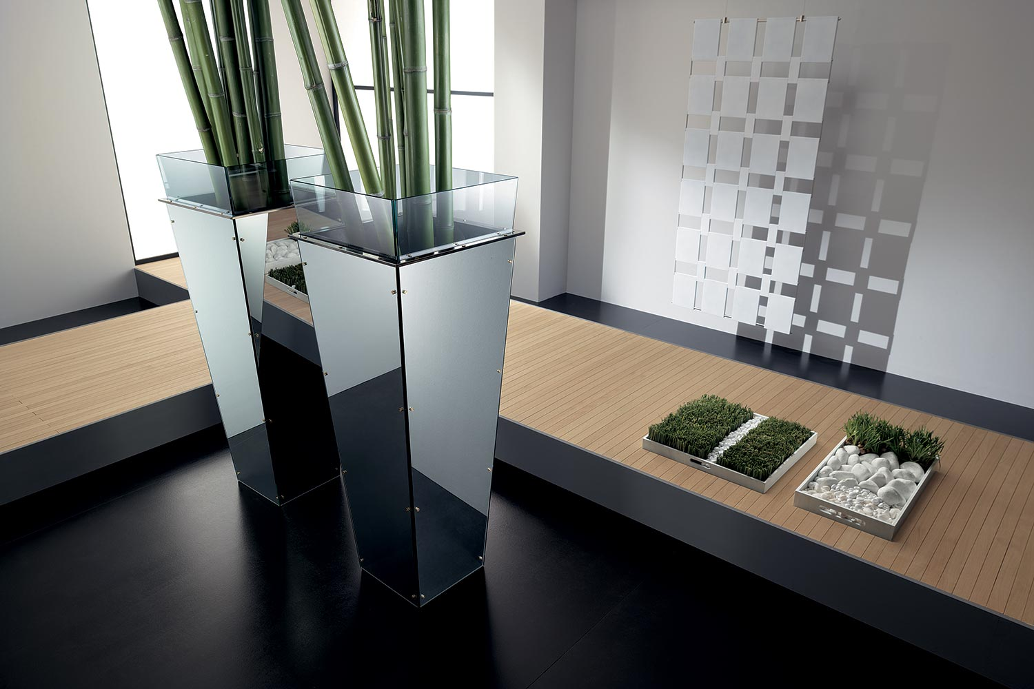 Biophilic Design-New Trend of 2020 for Modern Homes