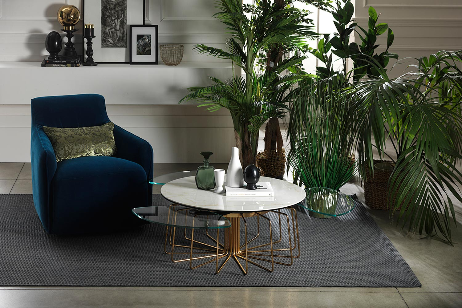 Naos Products for Your Home to Obsess Over