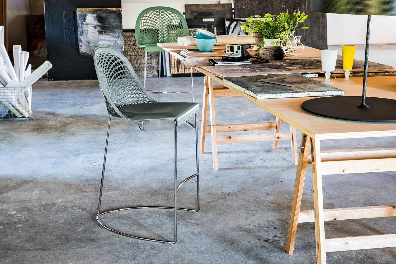New Products- Get the Best for your Space!